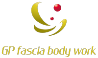 GP fascia body work GP整体